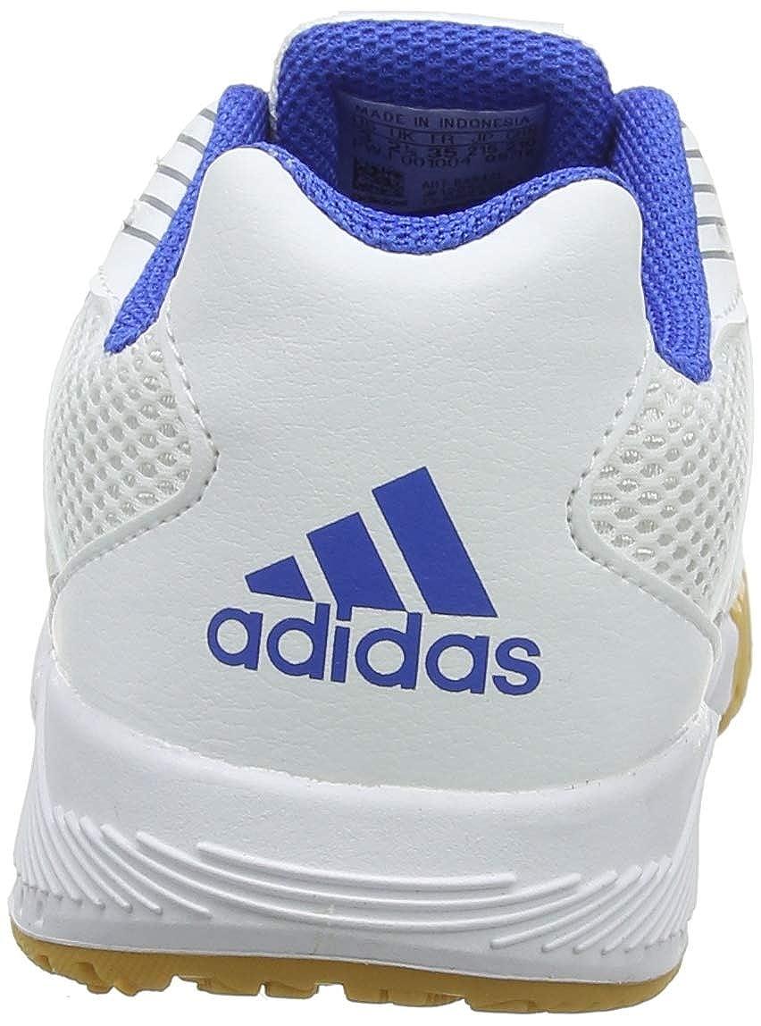 big sale 5fec9 a1c4f adidas Ba9426, Zapatillas de Deporte Unisex para Niños Amazon.es Zapatos  y complementos