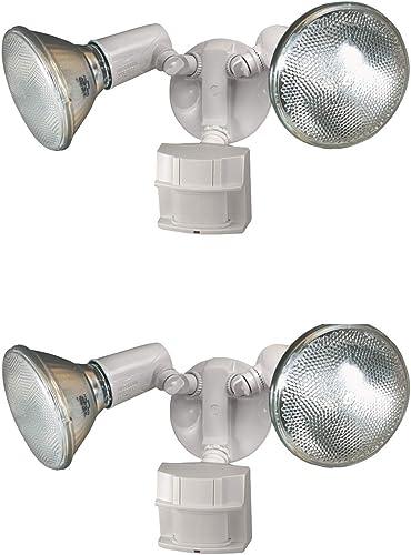 Modern Brass Sputnik Chandelier 10 Light Gold Brushed Ceiling Chandeliers Fixture
