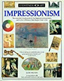 Impressionism, Jude Welton, 156458173X