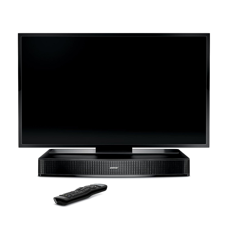 Amazon Bose Solo 15 Series II TV Sound System Bose Electronics