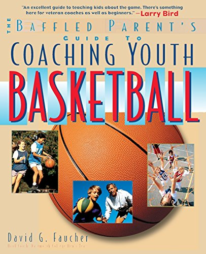 The Baffled Parent's Guide to Coaching Youth - Uk Match Co Amazon Price
