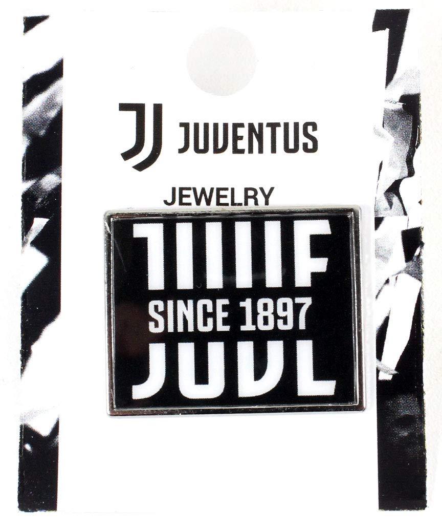 Amazon.com: Clásicos pines de fútbol Juventus.: Sports ...