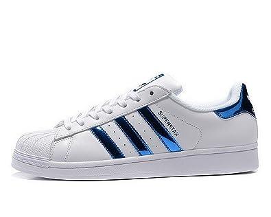 adidas superstar 6.5 uk