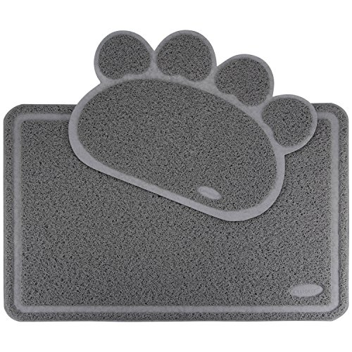 ollieroo-premium-free-cat-litter-mat-set-extra-large-tracking-litter-control-kitty-litter-mats-2pcs