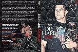 Official Ring of Honor ROH - Best of Eddie Edwards: Die Hard (2 Disc Set) DVD