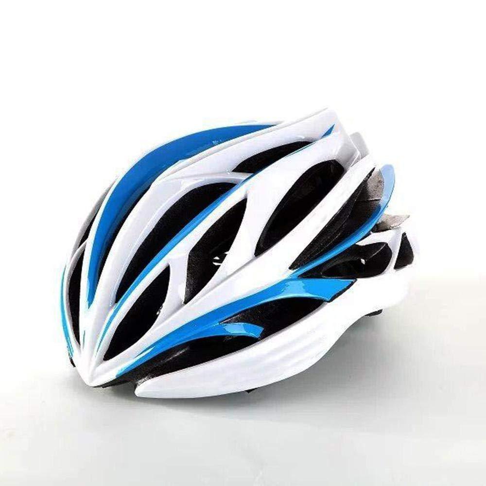 Relddd Fahrradhelm aus der Eps + pc + abs Motorrad Helm Mountain Bike Helm Helm Helm Fahrradhelm