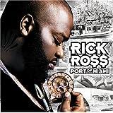 Port Of Miami [Edited]