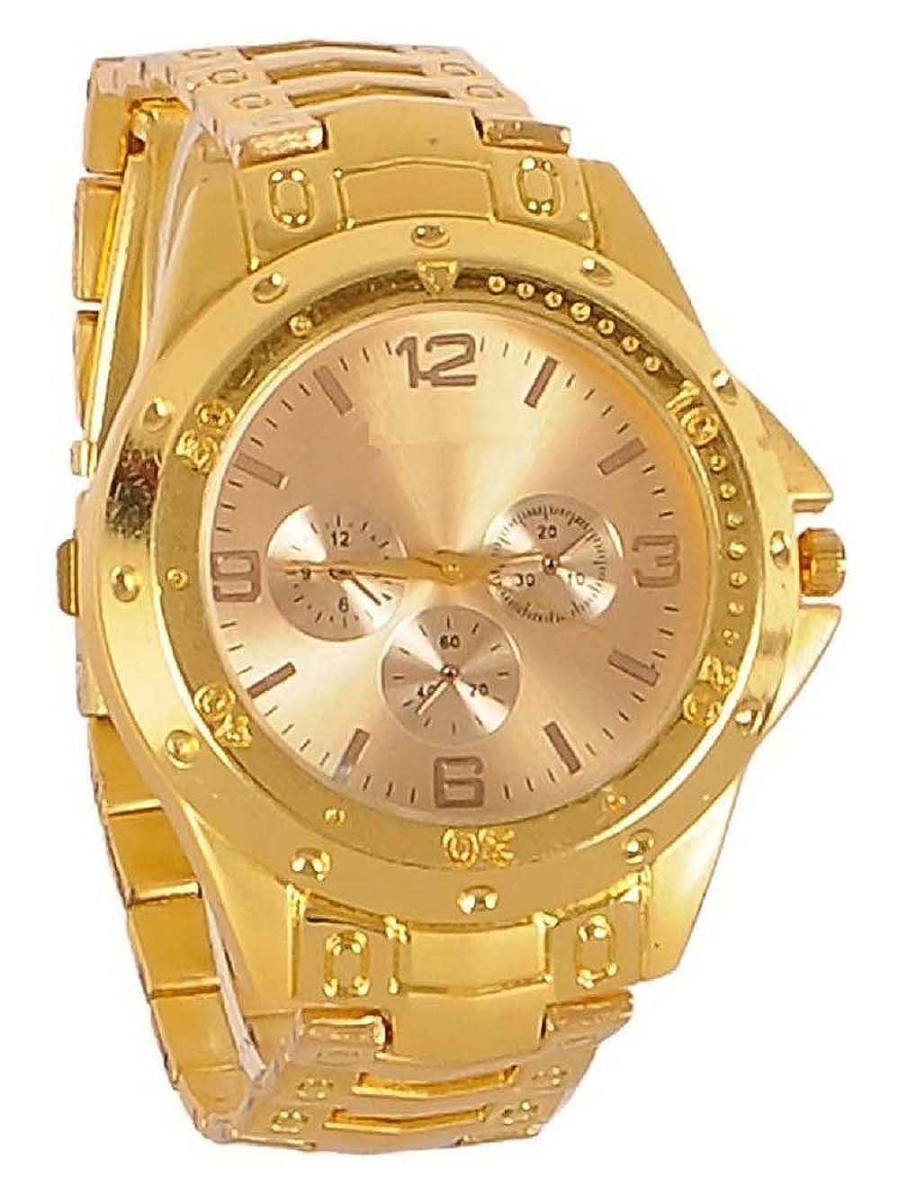 2019 year for lady- Stylish rosra analog silver metal wrist watch