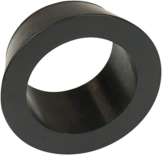 Lippert 340919 RV Waste Master System Donut Seal only