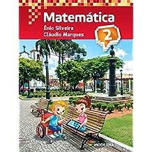 Matemática. 2º Ano