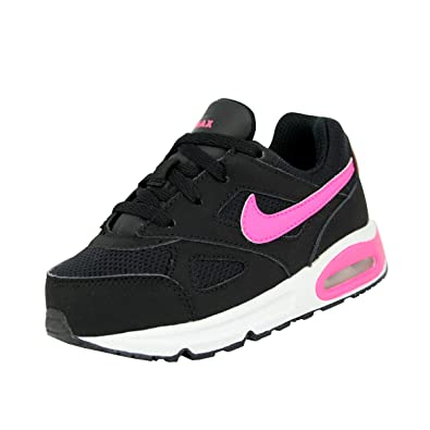 check out 5b252 b7932 Nike Air Max Ivo (TD), Baskets Basses Fille, ...