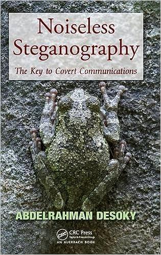 Dissertation in steganography persuasive essay on gun control