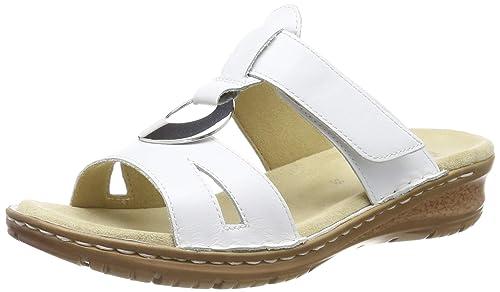 exclusive shoes many styles release info on ARA Damen Hawaii 1227292 Pantoletten