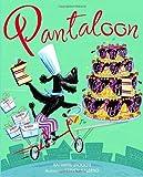 Pantaloon, Kathryn Jackson, 0375856242