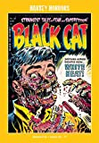 Black Cat Mysteries: 5