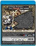 Rozen Maiden: Zuruckspulen [Blu-ray]