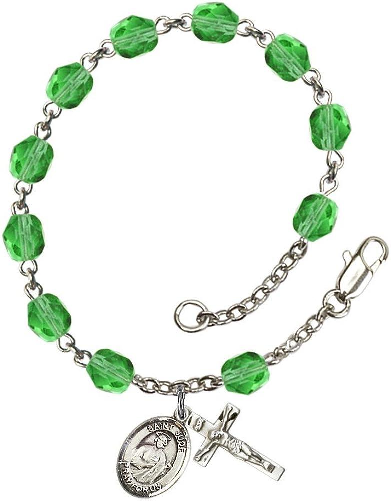 Bonyak Jewelry St. Jude...