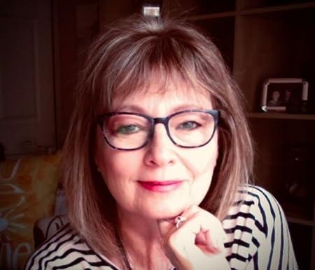 Linda Lee Lyberg
