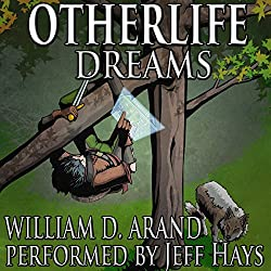 Otherlife Dreams