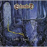 Buy Entombed - Left Hand Path New or Used via Amazon