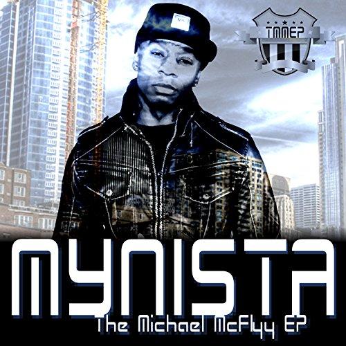 The Michael Mcflyy EP