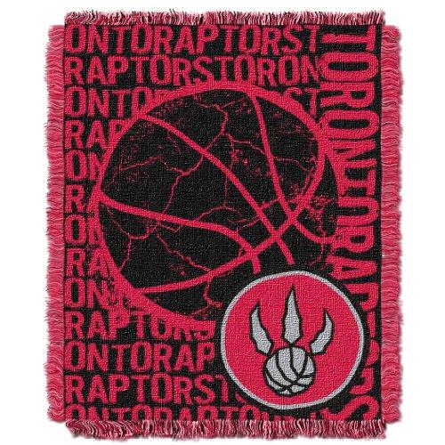 Toronto Raptors Blanket Raptors Fleece Blanket Raptors