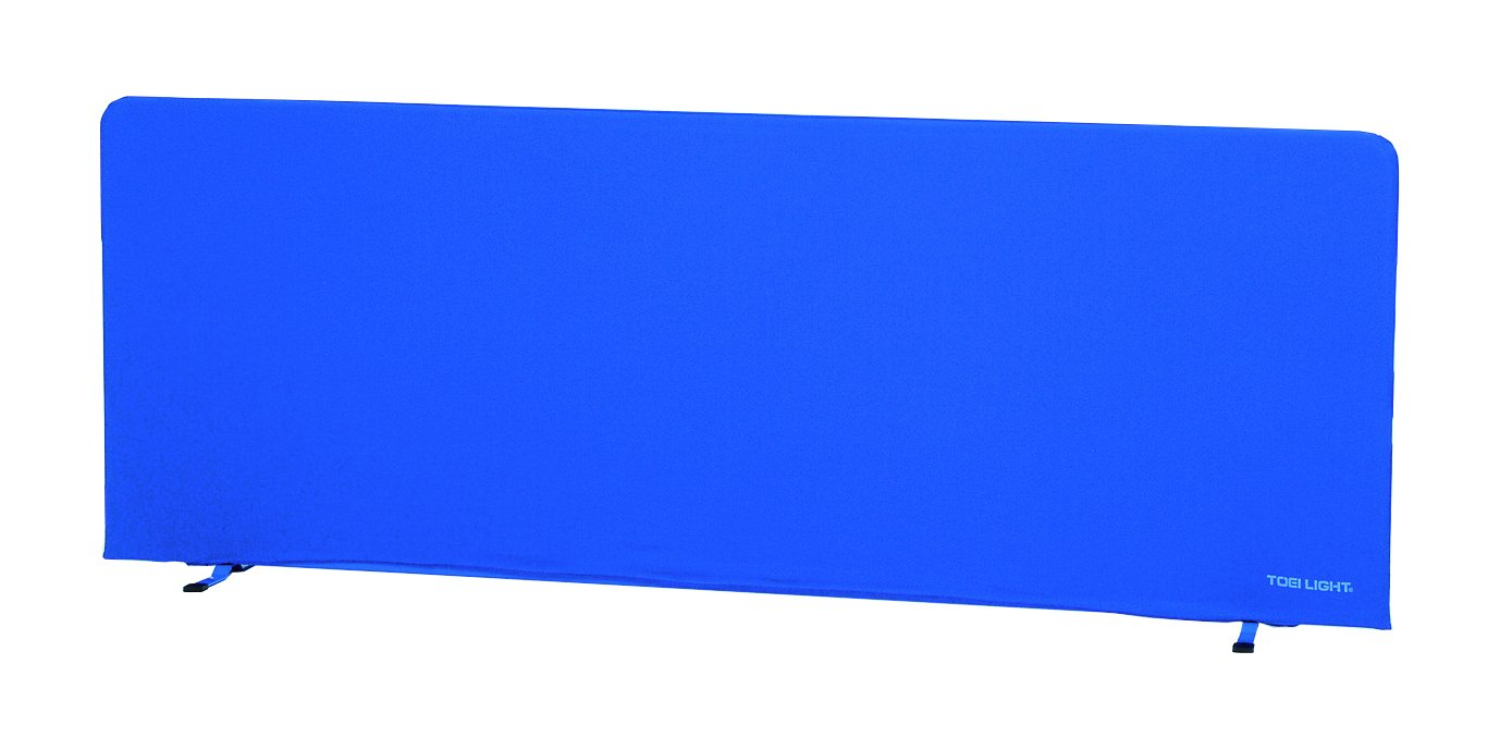 TOEI LIGHT(トーエイライト) 卓球スクリーン200 B6382 B008FDDRHM