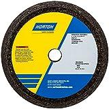 6/4-3/4X2X5/8-11 Type 11Flaring Cup Wheel