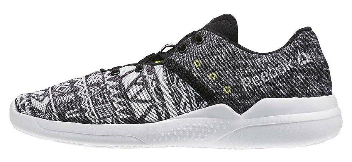 Reebok Sportschuhe für Damen   Bei den Schuhen fängt es an