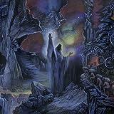 Underworlds by Mammoth Grinder (2013-07-23)