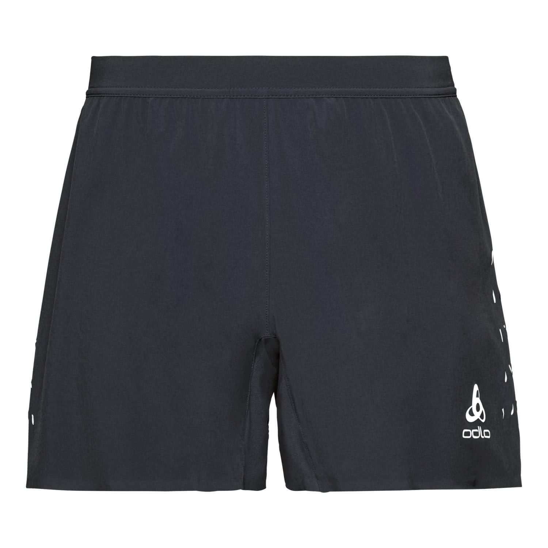 Hombre Odlo Shorts Zeroweight Pantalones