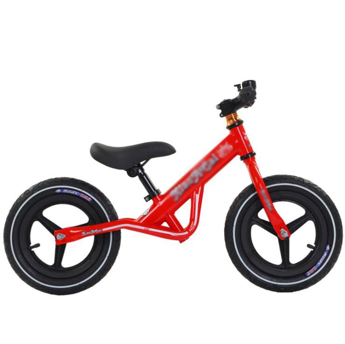 Bilancino Sportivo, Senza Pedali, Biciclette A Pedalata Assistita, Biciclette di Transizione, Pneumatici da Allenamento, Maniglie Regolabili per Biciclette.