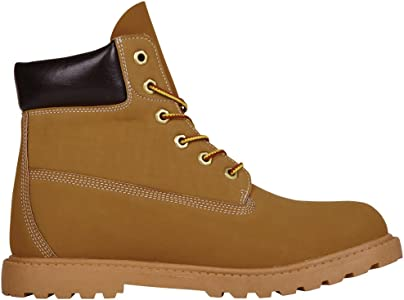 Kappa - Kombo Mid Footwear Unisex, Alte Scarpe Da Ginnastica, unisex, Beige (4150 beige/brown), 37: Amazon.es: Zapatos y complementos