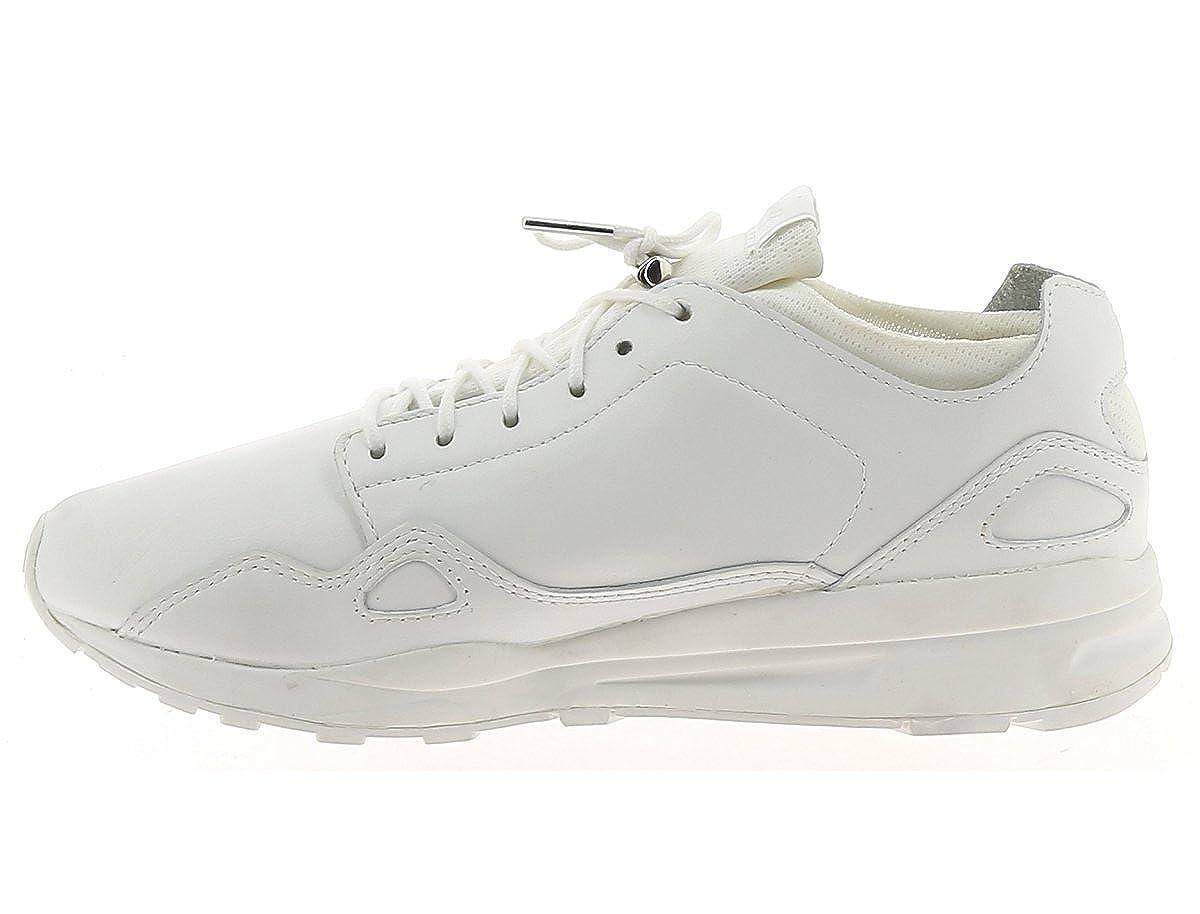 Le Le Le Coq Sportif  1620234, Damen Sneaker - e92694