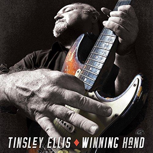 Music : Winning Hand