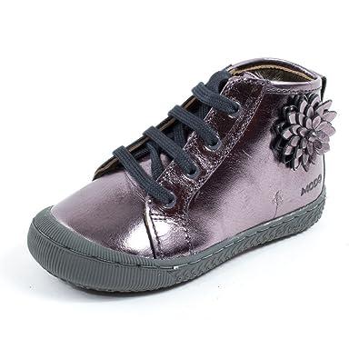 Chaussures Mod8 jaunes fille O7dYqKAhlp