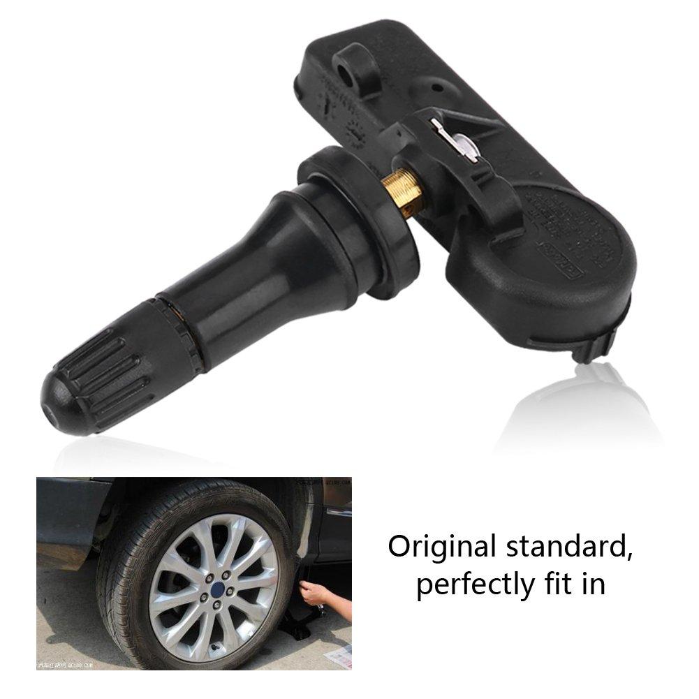 9L3T-1A180-AF CM5T-1A180-AA Tire Pressure Sensor TPMS12 Car TPMS Tire Pressure Monitoring System Sensor 315hmz for Ford Lincoln Mercury DE8T-1A180-AA