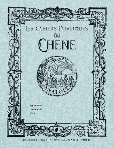 Les-cahiers-pratiques-du-Chne-Anatole