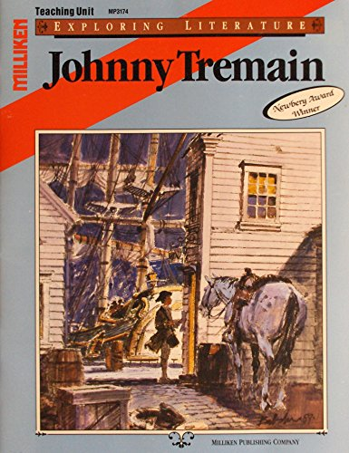 Download johnny tremain teaching unit book pdf audio id9330rr4 fandeluxe Image collections