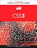 Css3, Jason Cranford Teague, 0321888936