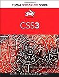 CSS3:Visual QuickStart Guide (6th Edition)