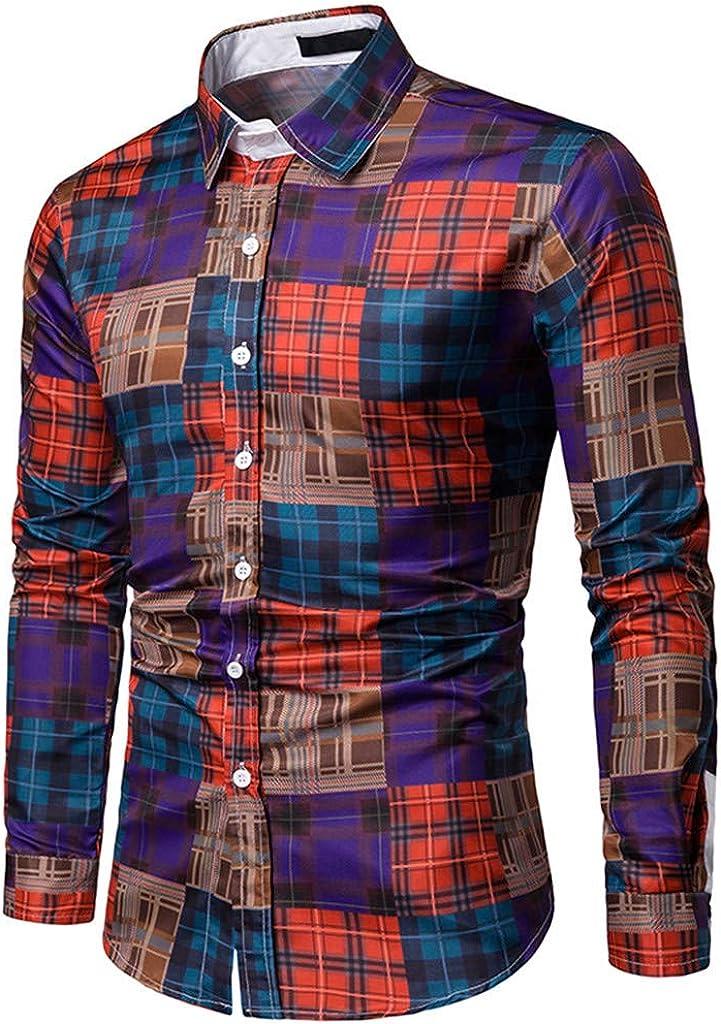 Camisa de Hombre, Internet_El Panel de los Hombres de Moda de ...