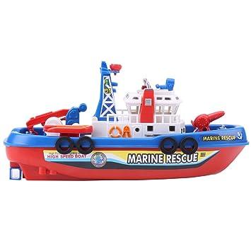 Billiger Preis Mini Rc Submarine Fernbedienung Unter Boot Submarine Bad Spielzeug Badewanne Pools Seen Spielzeug Modell Elektrische Kinder Spielzeug Sammeln & Seltenes Ferngesteuertes U-boot