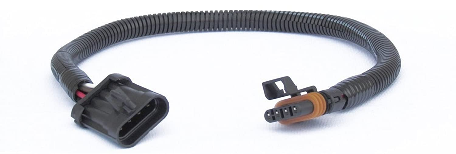 extended o2 sensor wire harness   31 wiring diagram images