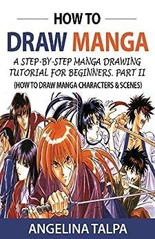international manga museum how to draw manga