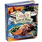 Cook'n with Taste of Home [Old Version]
