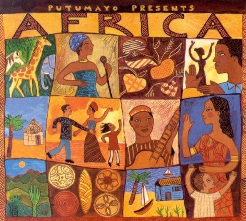Africa [非洲] - 癮 - 时光忽快忽慢,我们边笑边哭!