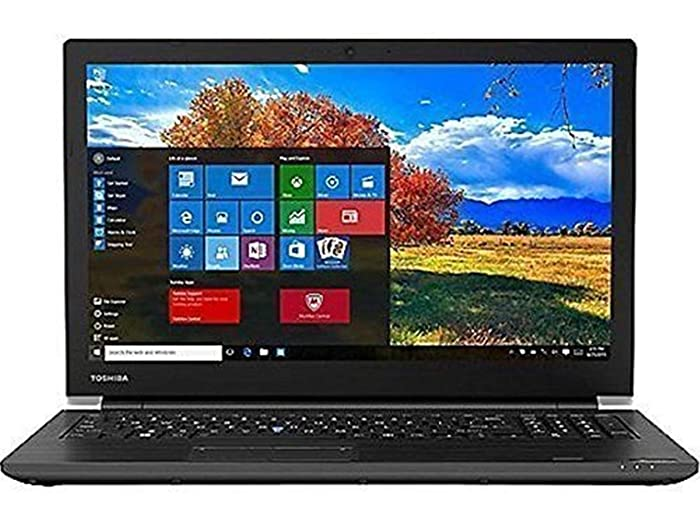 Top 10 Laptop Ddr 3000