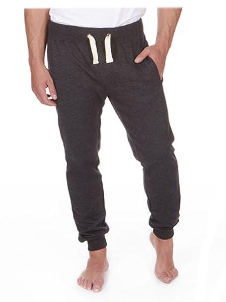 Red Tag - Pantalón - para hombre 9w5AiA