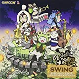 Monster Hunter Big Band Jazz a